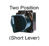 2_position_selector_switch