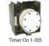 eec_on-off_timers