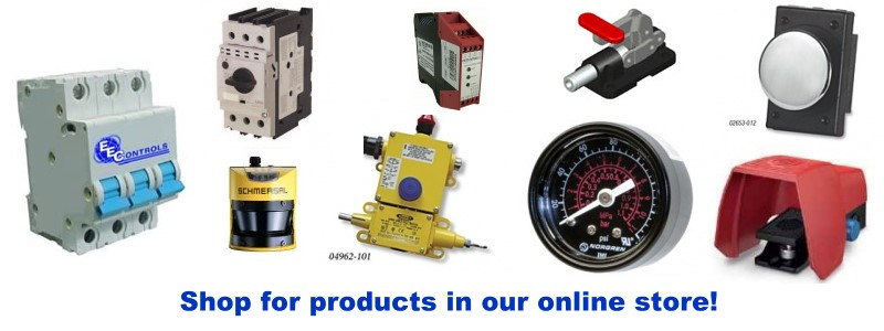 mfg-sol products